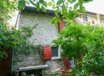 Huis te koop in Tregnano Veneto Italie 26