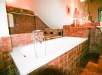 Huis te koop in Tregnano Veneto Italie 28