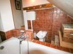 Huis te koop in Tregnano Veneto Italie 29