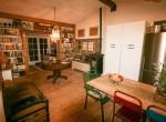 Huis te koop in Tregnano Veneto Italie 3