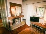 Huis te koop in Tregnano Veneto Italie 32