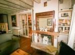 Huis te koop in Tregnano Veneto Italie 33