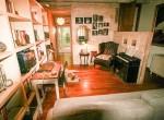 Huis te koop in Tregnano Veneto Italie 34