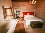 Huis te koop in Tregnano Veneto Italie 38