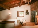 Huis te koop in Tregnano Veneto Italie 40