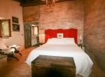 Huis te koop in Tregnano Veneto Italie 41