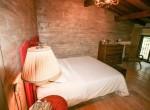 Huis te koop in Tregnano Veneto Italie 43