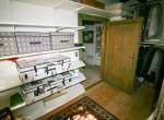 Huis te koop in Tregnano Veneto Italie 44