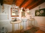 Huis te koop in Tregnano Veneto Italie 46