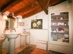 Huis te koop in Tregnano Veneto Italie 47