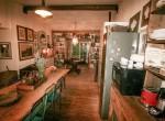 Huis te koop in Tregnano Veneto Italie 5