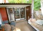 Huis te koop in Tregnano Veneto Italie 9