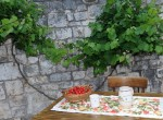 Italie gerenoveerde trullo in puglia te koop carovigno 15