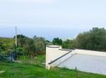 Joppolo - villa met zeezicht in Calabrie, Italie te koop 1