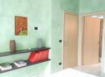 Joppolo - villa met zeezicht in Calabrie, Italie te koop 10