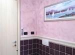 Joppolo - villa met zeezicht in Calabrie, Italie te koop 13