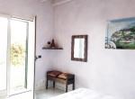 Joppolo - villa met zeezicht in Calabrie, Italie te koop 19