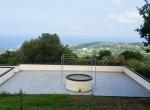 Joppolo - villa met zeezicht in Calabrie, Italie te koop 2