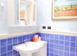 Joppolo - villa met zeezicht in Calabrie, Italie te koop 20