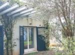 Joppolo - villa met zeezicht in Calabrie, Italie te koop 22
