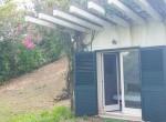 Joppolo - villa met zeezicht in Calabrie, Italie te koop 23