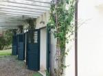 Joppolo - villa met zeezicht in Calabrie, Italie te koop 24