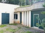 Joppolo - villa met zeezicht in Calabrie, Italie te koop 25