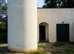 Joppolo - villa met zeezicht in Calabrie, Italie te koop 26