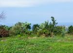 Joppolo - villa met zeezicht in Calabrie, Italie te koop 27