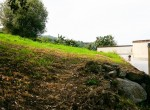Joppolo - villa met zeezicht in Calabrie, Italie te koop 28