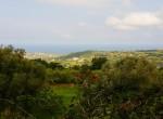 Joppolo - villa met zeezicht in Calabrie, Italie te koop 29