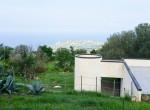 Joppolo - villa met zeezicht in Calabrie, Italie te koop 3
