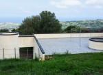 Joppolo - villa met zeezicht in Calabrie, Italie te koop 4