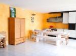 Joppolo - villa met zeezicht in Calabrie, Italie te koop 5