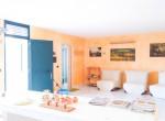 Joppolo - villa met zeezicht in Calabrie, Italie te koop 6