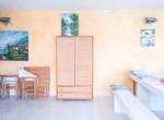 Joppolo - villa met zeezicht in Calabrie, Italie te koop 7