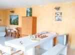Joppolo - villa met zeezicht in Calabrie, Italie te koop 8