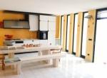 Joppolo - villa met zeezicht in Calabrie, Italie te koop 9