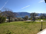 Lake Como Tremezzo detached villa with garden and lake view (14)