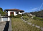 Lake Como Tremezzo detached villa with garden and lake view (5)