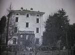 Liberty villa bij Lucca te koop - Toscane - Italie 3