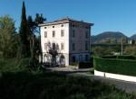 Liberty villa bij Lucca te koop - Toscane - Italie 5