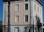 Liberty villa bij Lucca te koop - Toscane - Italie 6