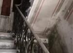 Liberty villa bij Lucca te koop - Toscane - Italie 8