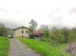 Liguria Pontinvrea rustico te koop 6