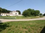 Mantova, Lombardije - historische villa in Italie te koop 1