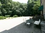 Mantova, Lombardije - historische villa in Italie te koop 10