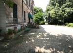 Mantova, Lombardije - historische villa in Italie te koop 12