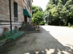Mantova, Lombardije - historische villa in Italie te koop 13