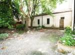 Mantova, Lombardije - historische villa in Italie te koop 14